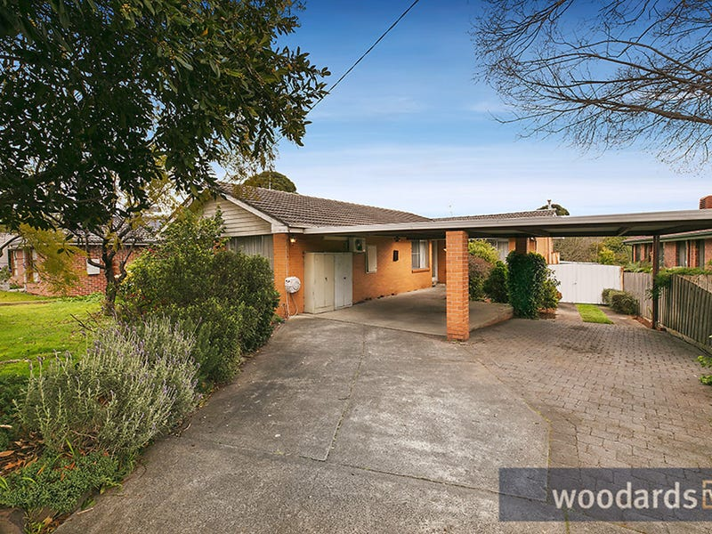25 Bingley Avenue, Notting Hill, Vic 3168