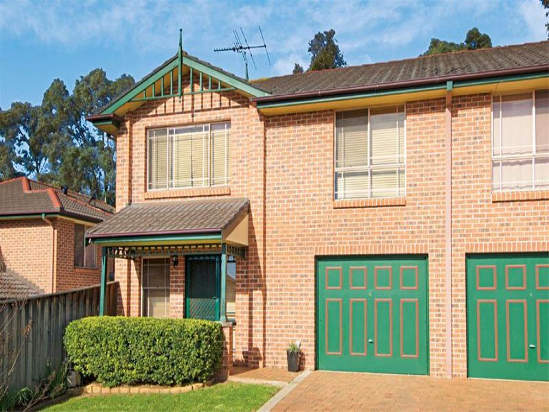 5/6 Parkholme Circuit, Englorie Park, NSW 2560