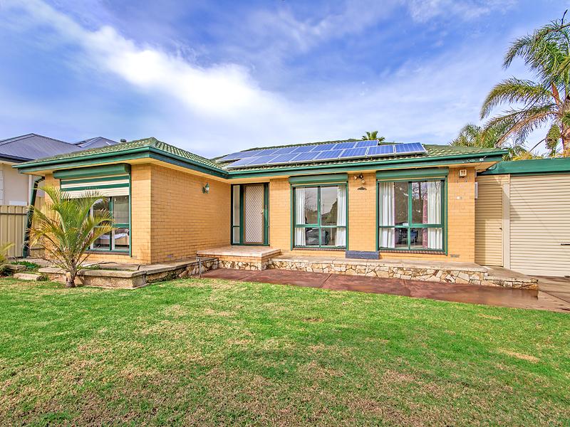 28 Adelaide Terrace, St Marys, SA 5042