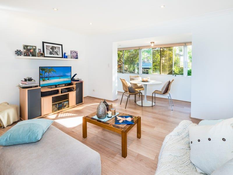 39/2-6 Abbott St, Coogee, NSW 2034