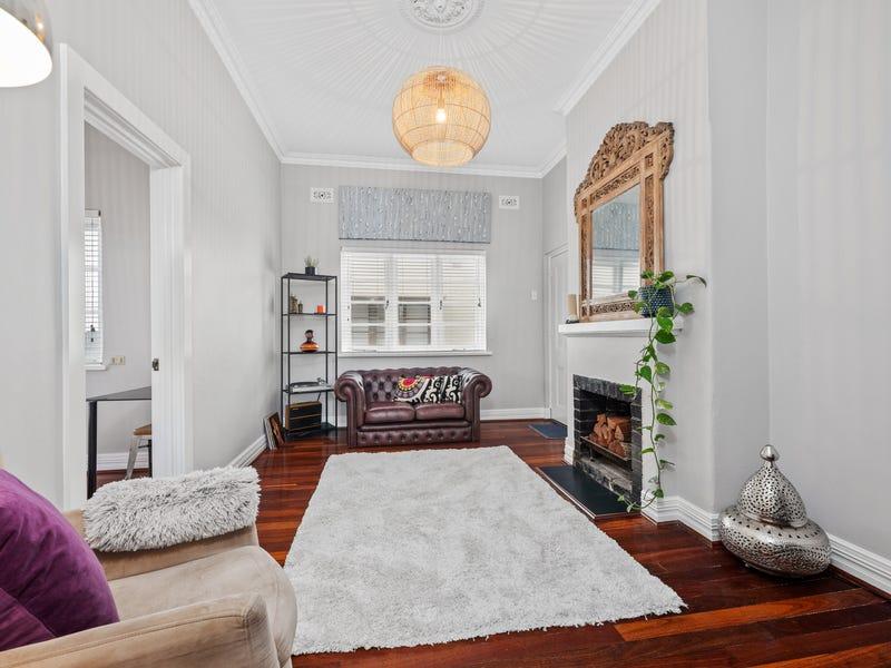 6/265 Stirling Street, Perth, WA 6000