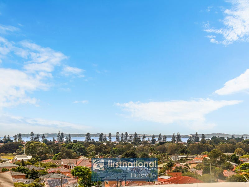 Address available on request, Kogarah, NSW 2217