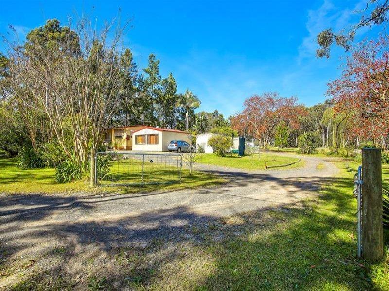 26-30 Mona Road, Woongarrah, NSW 2259