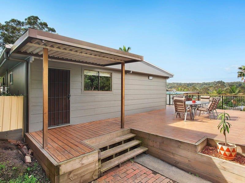 15 Sundale Avenue, Terrigal, NSW 2260