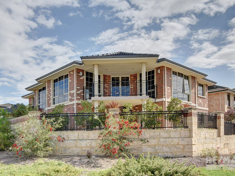 22 Chandela Loop, Currambine, WA 6028