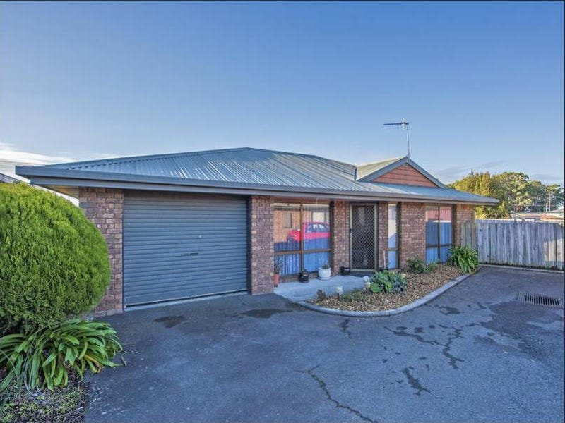 2/5 Brady Place, Somerset, Tas 7322