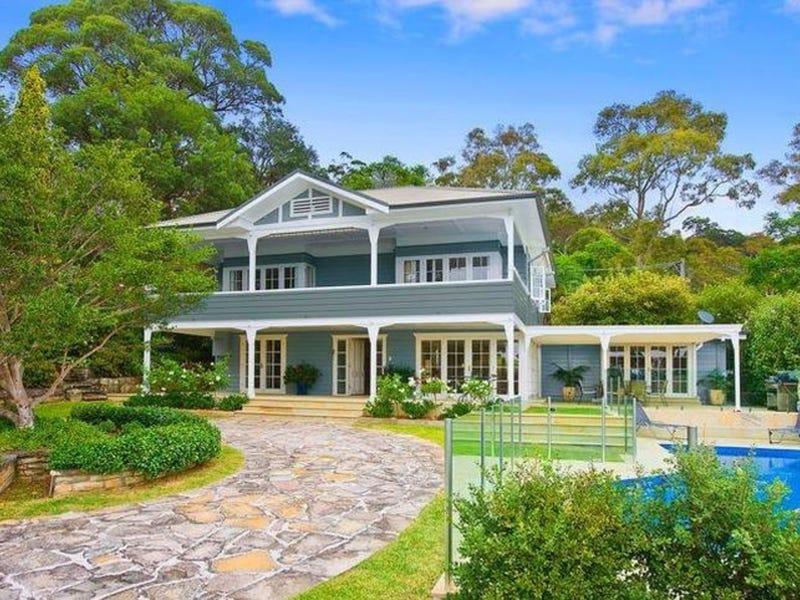 13A Noolinga Road, Bayview, NSW 2104