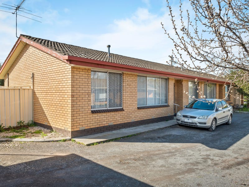 1, 2 & 3/1099 Nowra Street, North Albury, NSW 2640