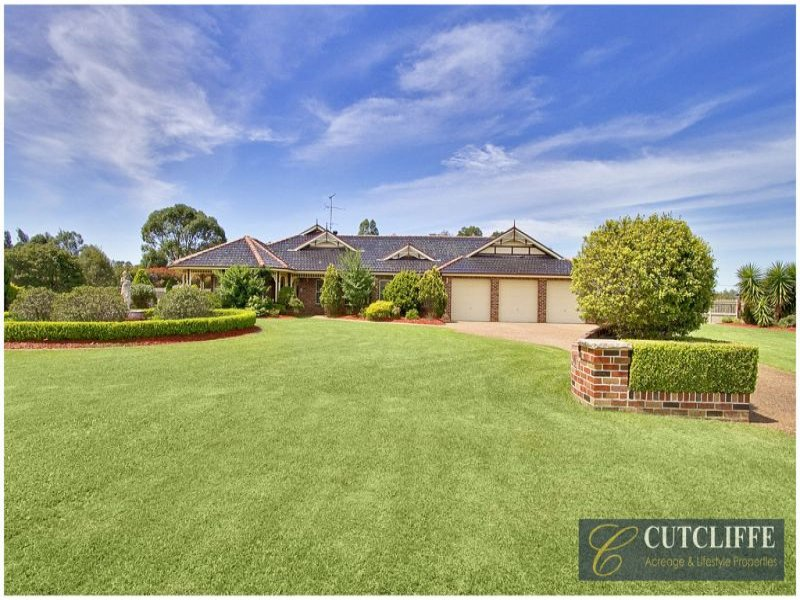 Address available on request, Windsor Downs, NSW 2756