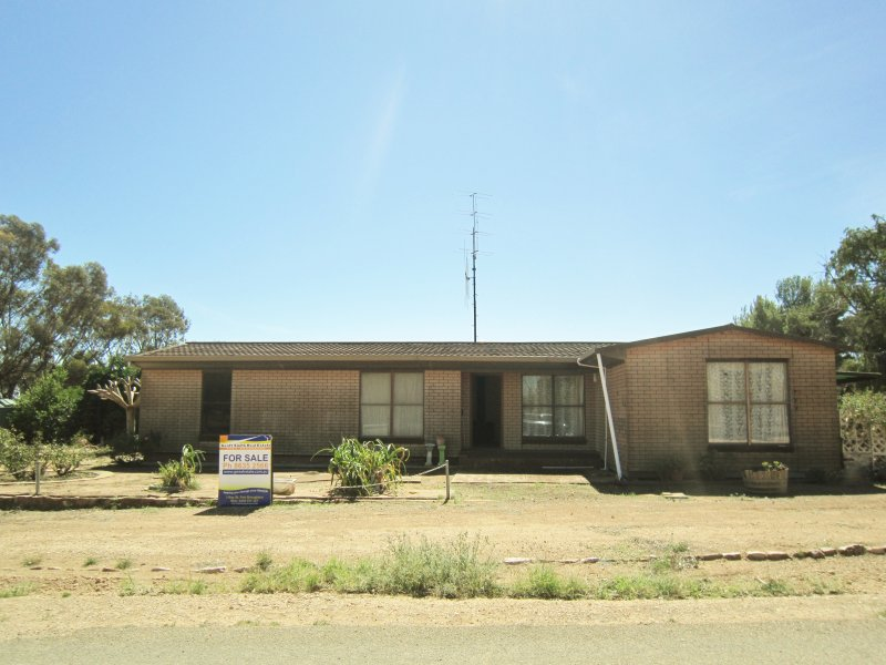 1 SOUTH STREET, Mundoora, SA 5555