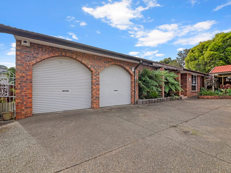 143 Epsom Road, Chipping Norton, NSW 2170