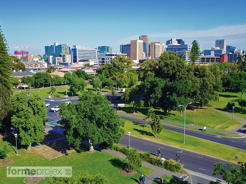 402/48 Hurtle Square, Adelaide, SA 5000
