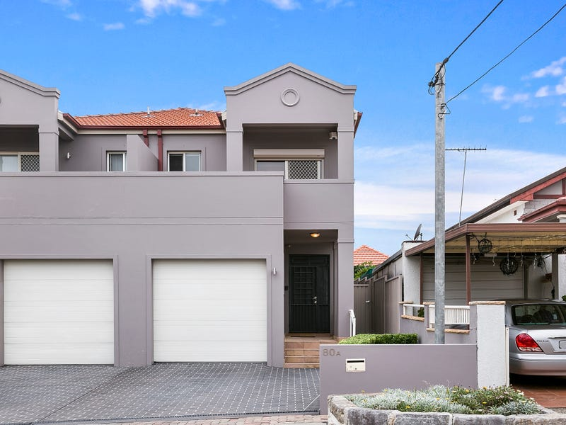 80a River Street, Earlwood, NSW 2206