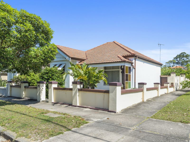 73 Sturt Street, Kingsford, NSW 2032