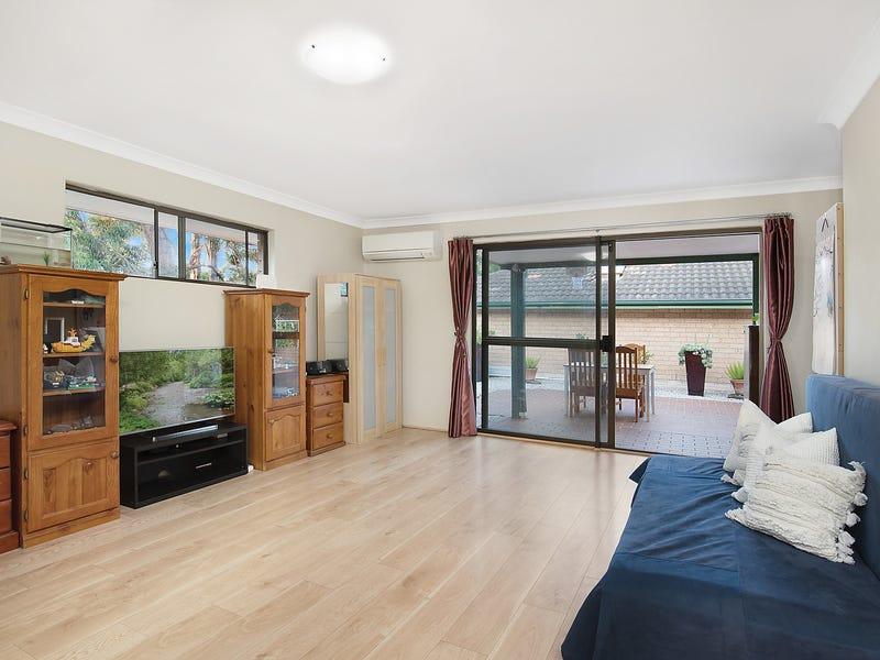 4/11 Conie Avenue, Baulkham Hills, NSW 2153