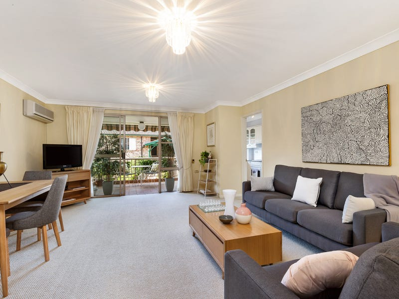 6/2-8 Kitchener Street, St Ives, NSW 2075
