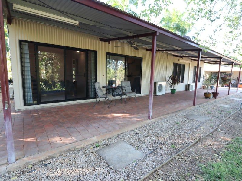 260 Cragborn Road, Katherine, NT 0850