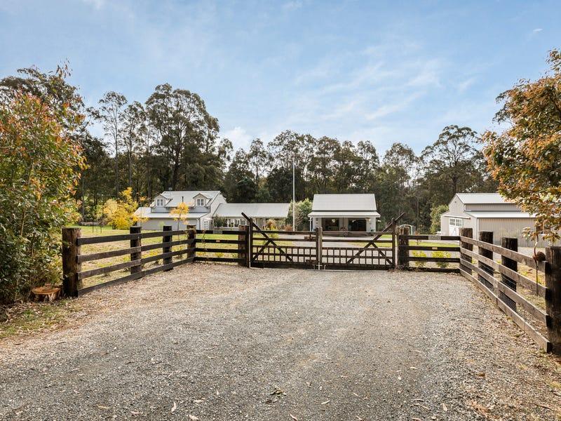 1269 Illaroo Road, Tapitallee, NSW 2540