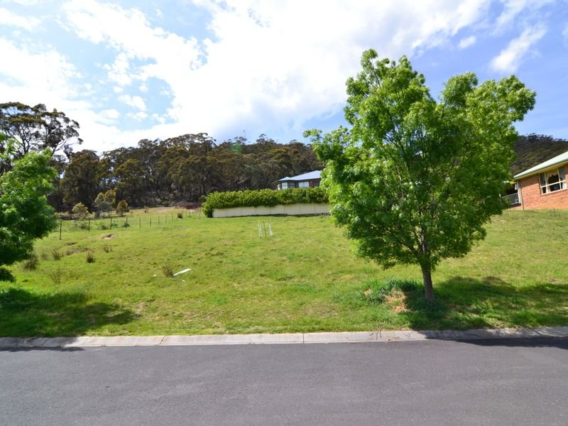 Lot 11 Claret Ash Avenue, South Bowenfels, NSW 2790