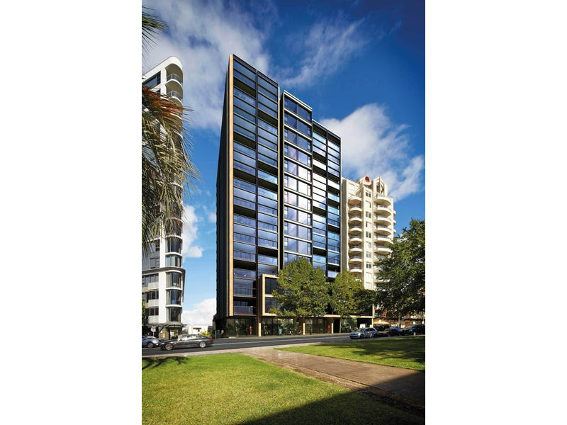 G02/88 Alfred Street, Milsons Point, NSW 2061