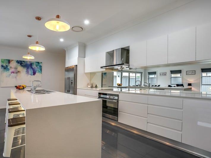 22 Kavanagh Street, Gregory Hills, NSW 2557