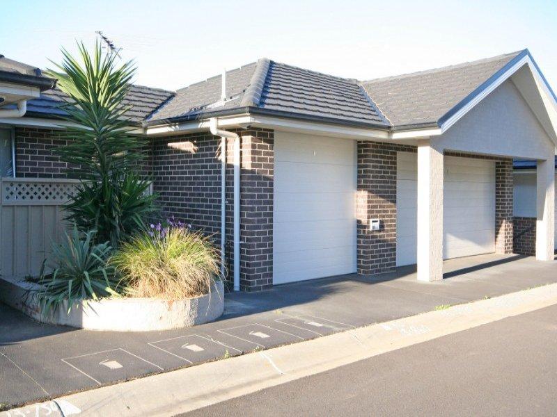12 Stipa Lane, Mount Annan, NSW 2567