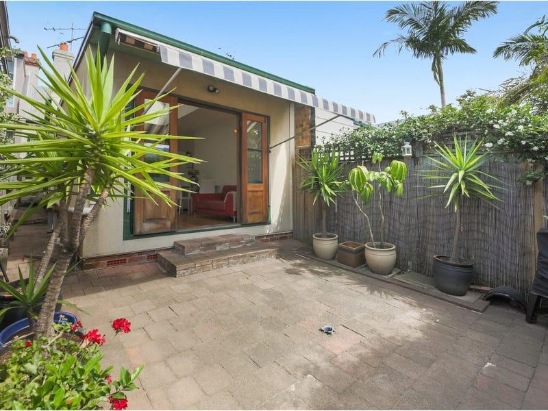155 Catherine Street, Leichhardt, NSW 2040