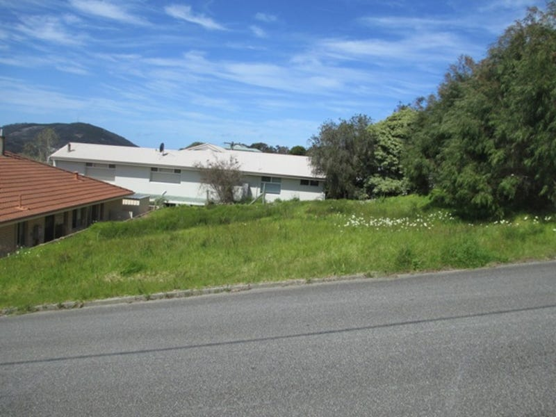 Lot 29, Dick Street, Mount Melville