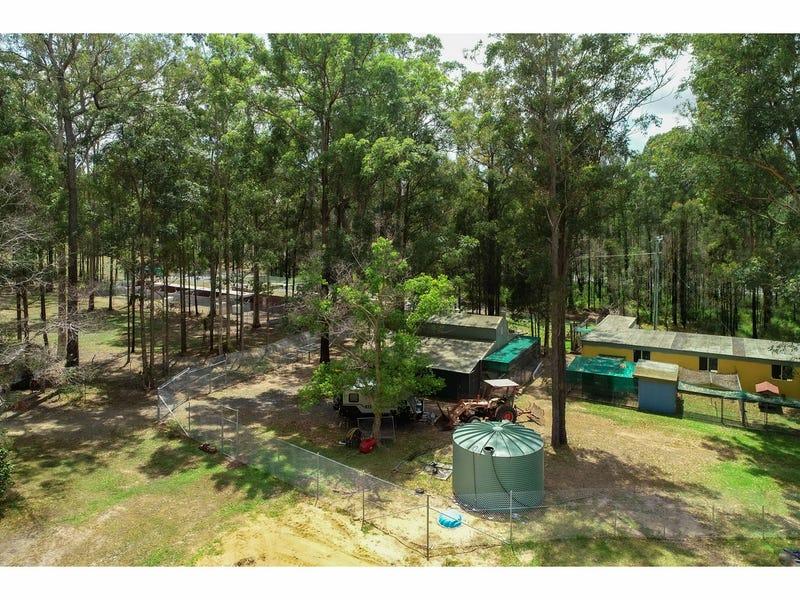 21 Bayel Drive, Koorainghat, NSW 2430