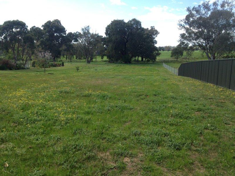 Lot 5 Urana Road, Burrumbuttock, NSW 2642