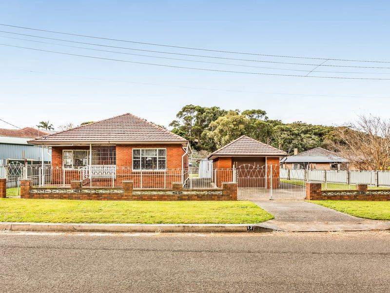 17 Overhill Road, Primbee, NSW 2502