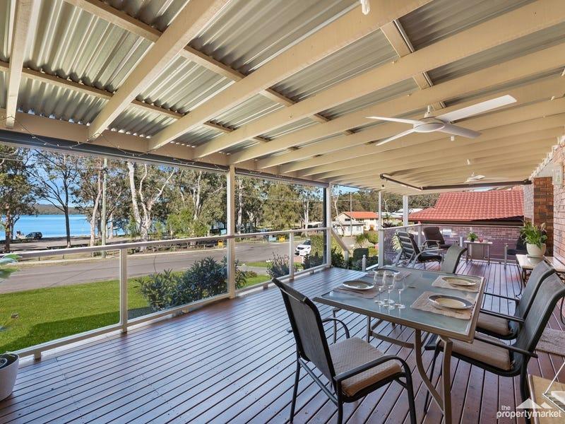 129 Gamban Road, Gwandalan, NSW 2259