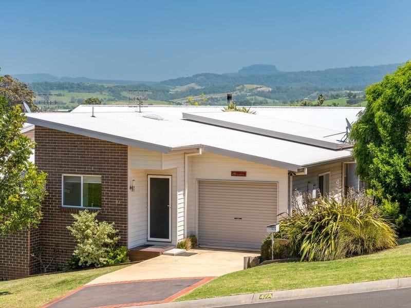 47a Union Way, Gerringong, NSW 2534