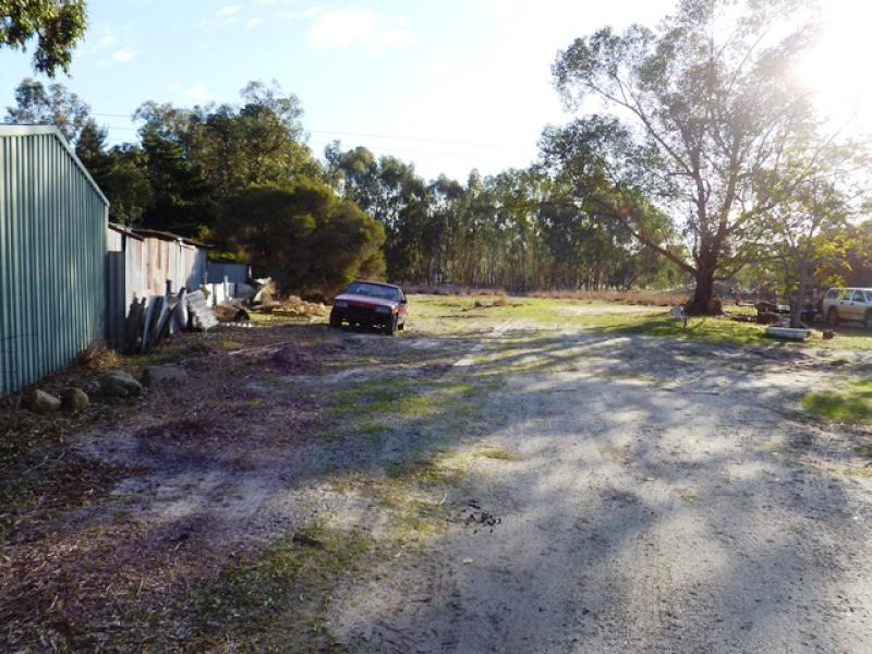 Address available on request, Forrestdale, WA 6112