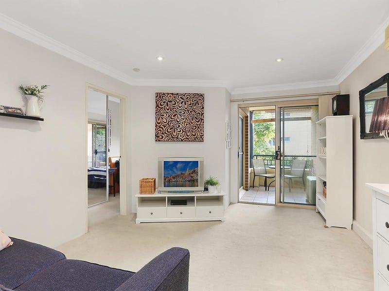 27/8 Koorala Street, Manly Vale, NSW 2093