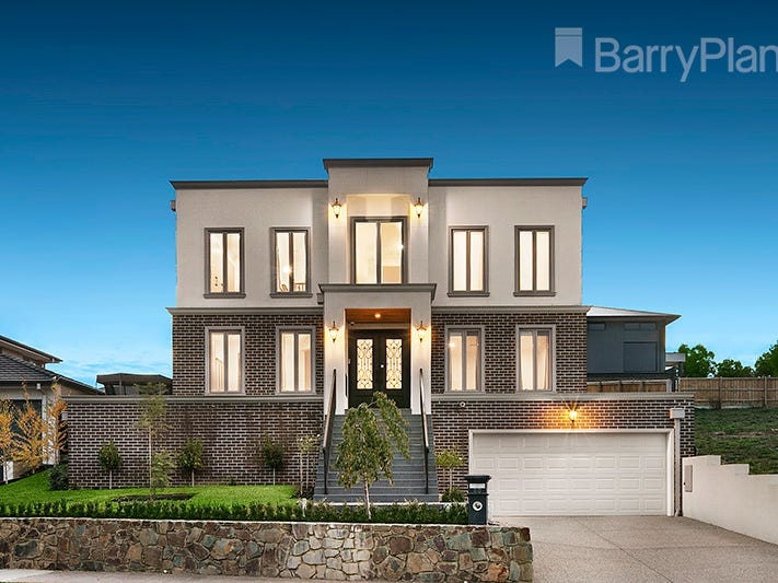 80 Clovemont Way, Bundoora