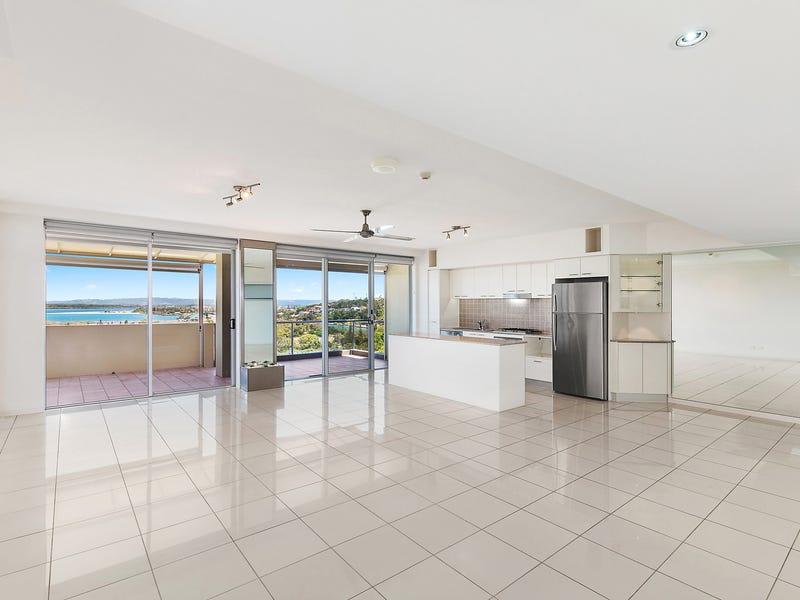405/3 Grandview Street, East Ballina, NSW 2478