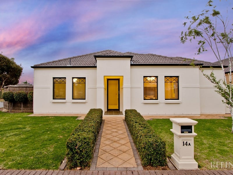 14a Northey Avenue, Henley Beach, SA 5022