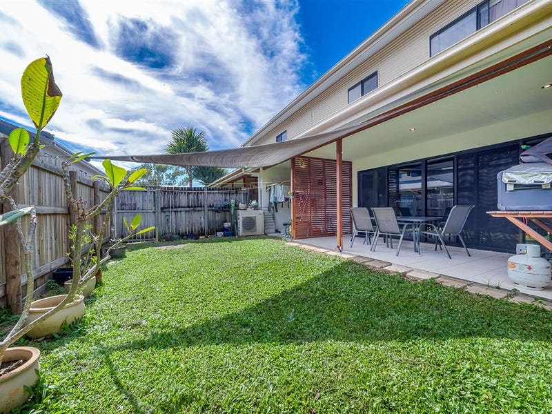 20/25 Abell Road, Cannonvale, Qld 4802