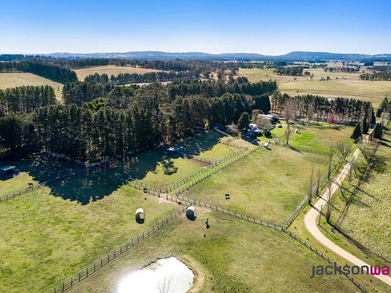 6192 Illawarra Highway, Moss Vale, NSW 2577