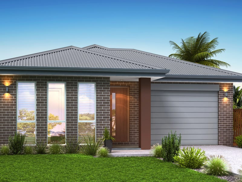 New house and land packages for sale in cambridge tas 7170