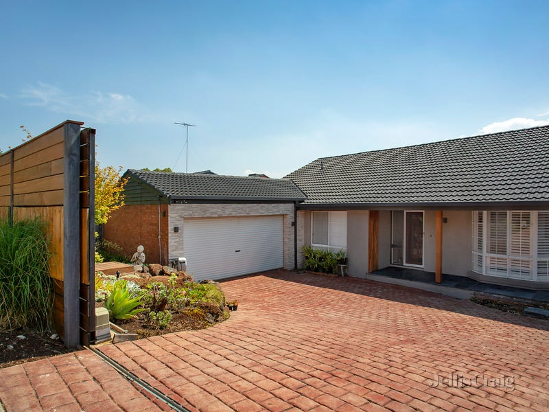 11 Crana Grove, Greensborough, Vic 3088