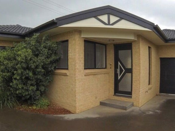4/9 Wandoo St, Leeton, NSW 2705