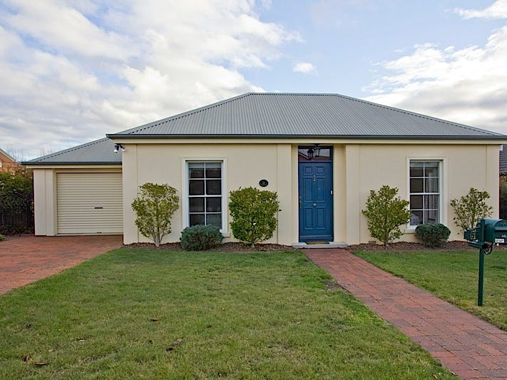 5 Grantham Close, Prospect, Tas 7250