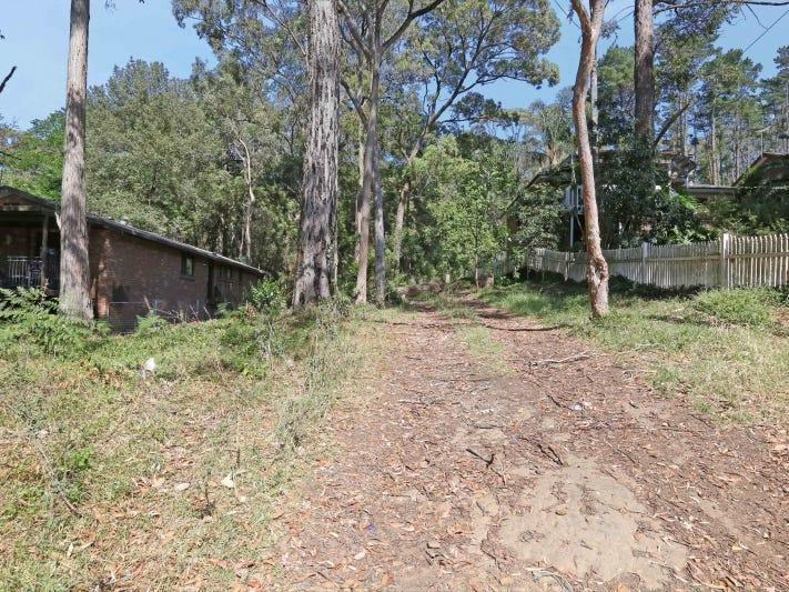 146 Lieutenant Bowen  Road, Bowen Mountain, NSW 2753