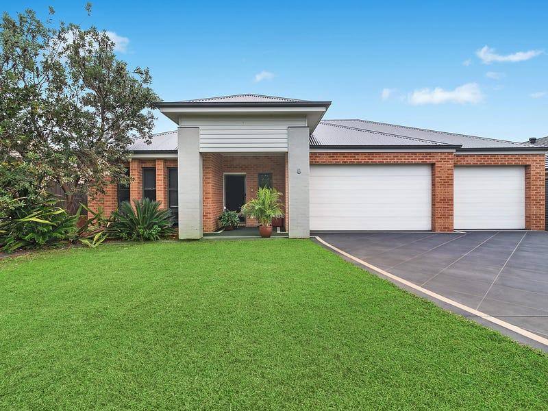 8 Oimara Street, Fern Bay, NSW 2295