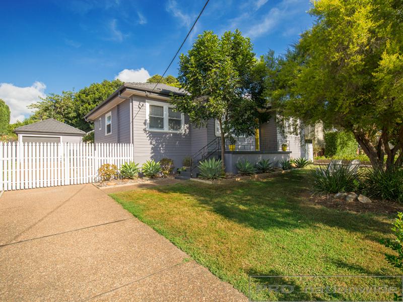 9 Mawson Avenue, East Maitland, NSW 2323