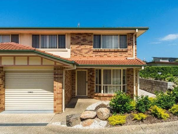 9/202 Queen Street, Southport, Qld 4215