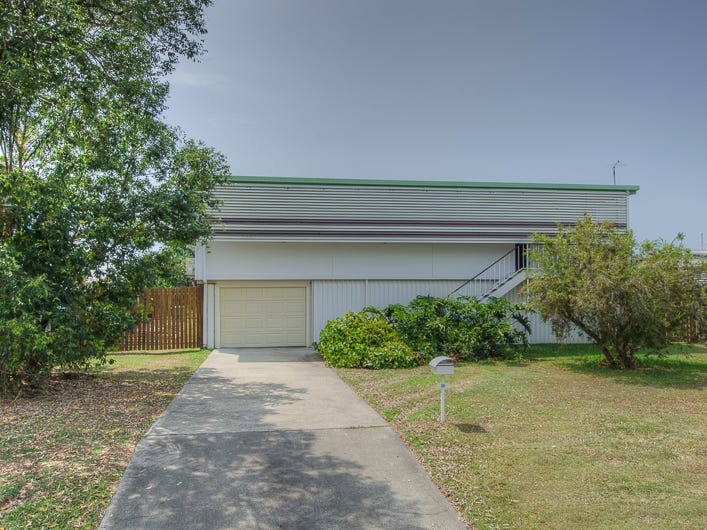 29 Irving Street, South Mackay, Qld 4740