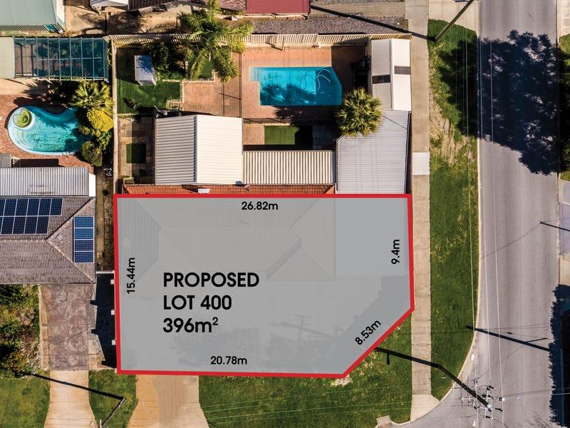 Prop Lot 400 2 Malindi Street, Willetton, WA 6155